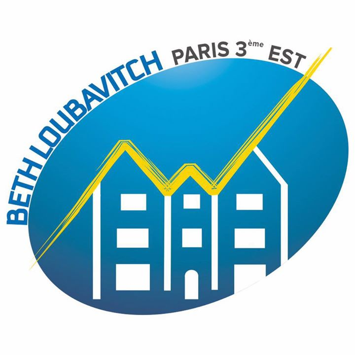 Habad Loubavitch Paris 3e